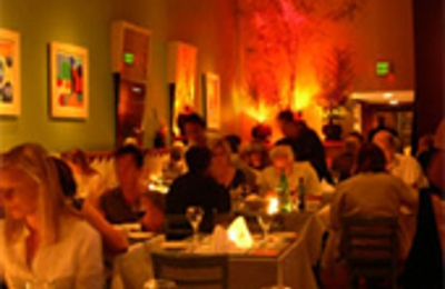 La Vecchia Cucina - Santa Monica, CA