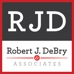 Robert J. DeBry & Associates