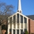 North Trenholm Baptist Church
