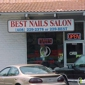 Best Nails - San Jose, CA