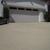 Decorative Concrete Design and Repairs