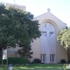 Christ The King Church