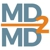 MD to MD LLC