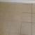 Maximum Carpet & Upholstery Cleaning Macomb Michigan