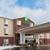 Holiday Inn Express & Suites ASHTABULA-GENEVA