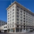 Hotel Indigo SAN ANTONIO DOWNTOWN - ALAMO