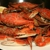 Duval Seafood