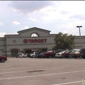 Target - Altamonte Springs, FL