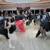 Alix Latin Dance Instructor