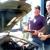Leale's Transmission & Auto Repair