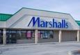 Marshalls - Los Angeles, CA