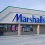 Marshalls - Bell Gardens, CA