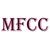 Missouri Foot Care Centers Inc