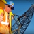 Crane & Heavy Equipment Operator School--West Coast Training