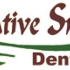 Creative Smile Dental