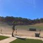 Oak Tree Gun Club - Newhall, CA