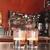 Milam Street Coffeehouse & Bakery