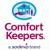 Comfort Keepers Monterey Bay