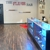 Freedom Vapes - Irving, TX, Vapor and Electronic Cigarette Lounge