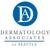 Dermatology Associates of Seattle