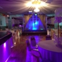 Exquisite Banquet Hall and Party Rental