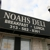 Noah's Deli