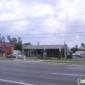Budget Truck Rental - Fort Lauderdale, FL