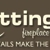 Rettinger Fireplace Systems