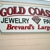 Gold Coast Jewelry & Pawn
