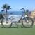 San Diego Electric Bike