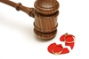 Divorce can be a long and drawn-out process for couples without the help of an attorney.