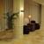 Holiday Inn ST. JOSEPH RIVERFRONT/HIST.