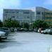 Fountain Valley Surgery Center