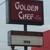 Golden Chef of Tulsa