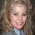 Lisa J. Bodi, G.G.