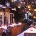 Casa Tua Restaurant