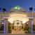 Holiday Inn Express & Suites PHARR