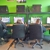 The Gamerz Funk Internet Gaming Center