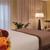 Grandstay Residental Suites Hotel