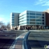 Center For Reproductive Medicine + Of New Mexico