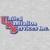 United Sanitation Services Inc