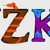 Kuzkids