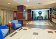 Holiday Inn Express - Knoxville, TN