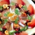 Amura Buckhead Sushi