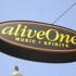 aliveOne