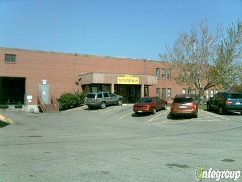 Nostalgic Warehouse Inc Denver Co 80216 Yp Com