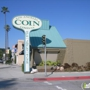 Los Angeles Coin Co - CLOSED