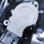 Piedmont Auto Electric Service Inc