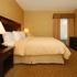 Comfort Suites Park Place