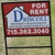 Driscoll Property Managment